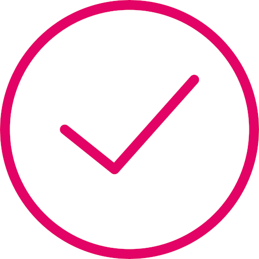 tick-circle